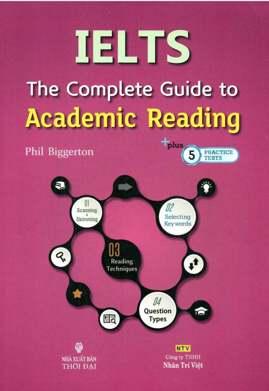 ielts the complete guide to academic reading pdf free download ieltsxpress