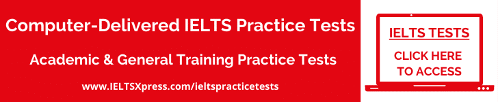 It is Impossible to help all people in the world IELTS Essay ieltsxpress.com